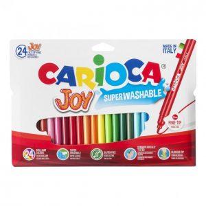 Carioca Tussi 24 Kpl Joy