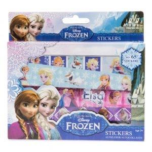 Frozen Tarrapakkaus
