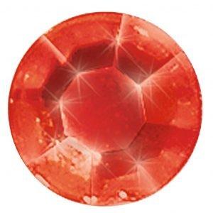 Heyda Gemstones Tarra-Arkki 58-Osainen