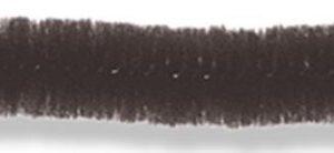 Heyda Piippurassi 50 Cm 10 Kpl / Pkt