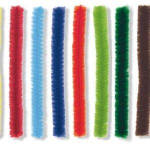 Heyda Piippurassi Värilajitelma 50 Cm