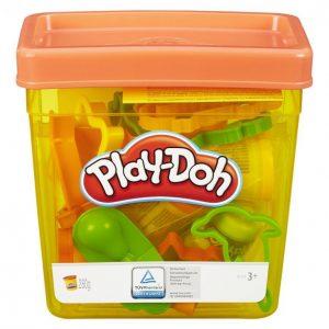 Play-Doh Muovailuvahalaatikko