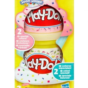 Play-Doh Sweet Shoppe Muovailuvaha